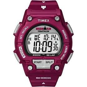 Timex Ironman Triathlon 30-Lap T5K472