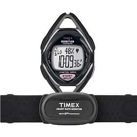 Timex Ironman Race Trainer T5K570