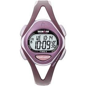 Timex Ironman Sleek 50-Lap T5K007