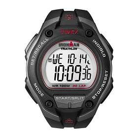 Timex Ironman Triathlon 30-Lap T5K417