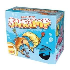 Asmodée Shrimp