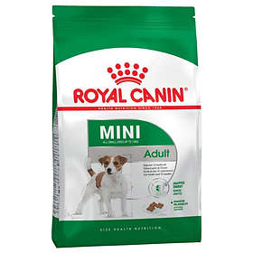 Royal Canin SHN Mini Adult 4kg