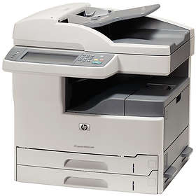 M5035 PRINTER TREIBER WINDOWS 10