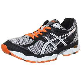 Asics Gel-Cumulus 14 (Men's)