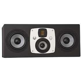EVE Audio SC407 (kpl)