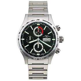 Ball Watch CM2092C-S-GY
