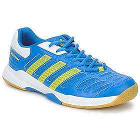 Find the best price on Adidas Essence 10 (Men s)  e73d6e1f5ae