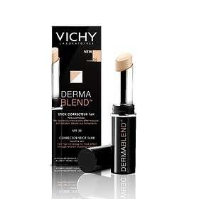 Vichy Dermablend Ultra-Corrective Foundation Cream Stick 12g