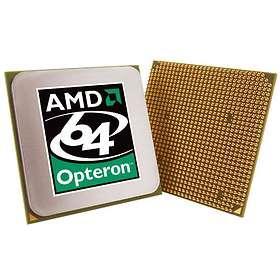 AMD Opteron 8212 2.0GHz Socket F Tray