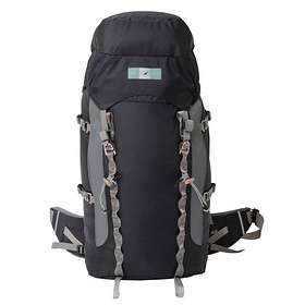 Exped Backcountry M 65L