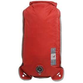 Exped Shrink Bag Pro 15L