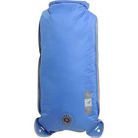 Exped Shrink Bag Pro 25L