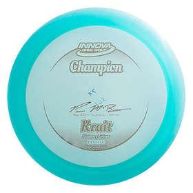 Innova Disc Golf Champion Krait
