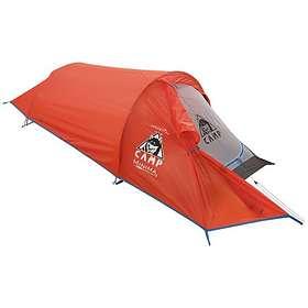 Camp Minima 1 SL (1)