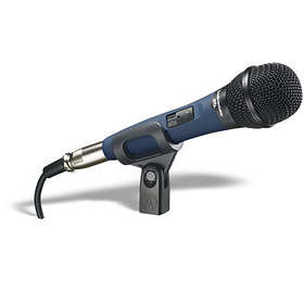 Audio Technica MB3K