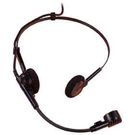 Audio Technica PRO 8HE