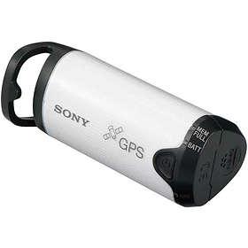 Sony GPS-CS1KA