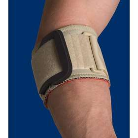 Thermoskin Tennis Elbow with Pad