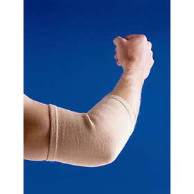 Thermoskin Elastic Elbow