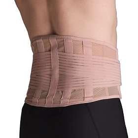 Thermoskin Elastic Back Stabiliser