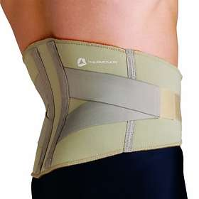 Thermoskin Thermal Lumbar Support