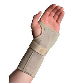 Thermoskin Thermal Wrist/Hand Brace