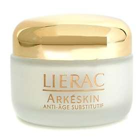 Lierac Arkeskin + Anti-âge Crème 50ml