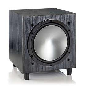 Monitor Audio Bronze BRW10