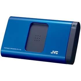 JVC SPA130