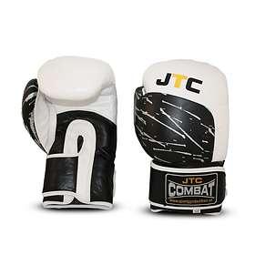 JTC Combat Pro Fight Boxing Gloves