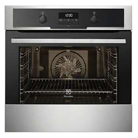 Electrolux EOC5651CAX (Stainless Steel)