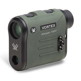Vortex Ranger 1000 6x22