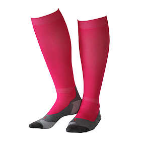 GoCoCo Compression Sock