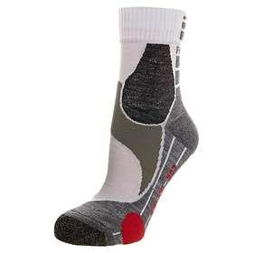 Falke BC3 Cross Country Sock