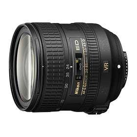 Nikon Nikkor AF-S 24-85/3,5-4,5 G ED VR
