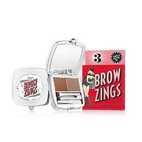 Benefit Brow Zings 4.35
