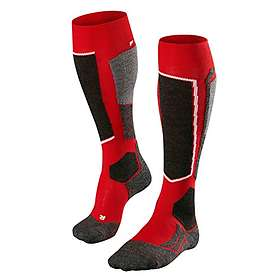 Falke SK2 Sock