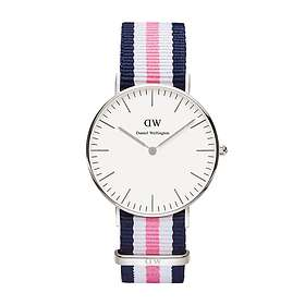 Daniel Wellington Classic Southampton Lady 36mm