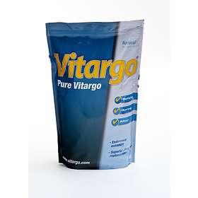 Vitargo Pure Vitargo 1kg