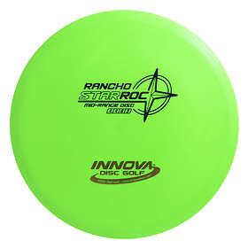 Innova Disc Golf Star Rancho Roc