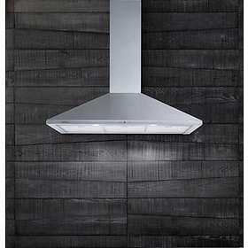 Elica Tamaya HP 90cm (Stainless Steel)