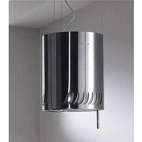 Elica Sienna 25cm (Stainless Steel)