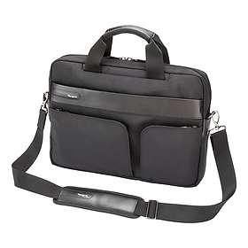 "Targus Lomax Ultrabook Topload Case 13.3"""