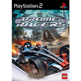 Drome Racers (GC)