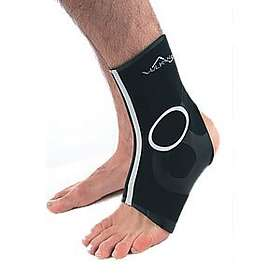 Vulkan Silicone Ankle Support