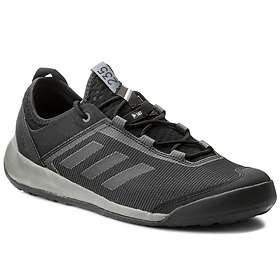 Adidas Terrex Swift Solo (Men's)