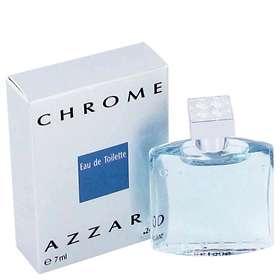 Azzaro Chrome edt 7ml