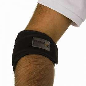 PhysioRoom Tennis Elbow Strap