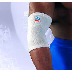 LP Support Elasticated Elbow Support
