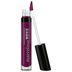 bareMinerals Marvelous Moxie Lip Gloss 4.5ml